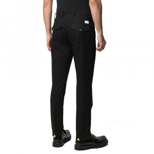 Pantalone M.RITZ 3032P1878L 210002 99 -21