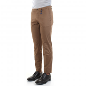 Pantalone chino M.RITZ 3032P1408T 213282 22 -21