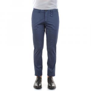 Pantalone chino M.RITZ 3032P1408T 213282 89 -21