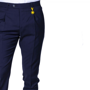 Pantalone chino M.RITZ 3032P1648 210001 89 -21