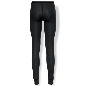 Odlo - Pantaloni intimi ACTIVE F-DRY LIGHT