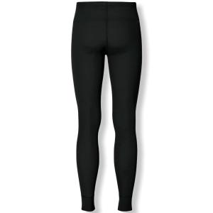 Odlo - Pantaloni Base ACTIVE WARM