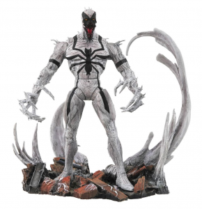 *PREORDER* Marvel Select: ANTI-VENOM by Diamond Select