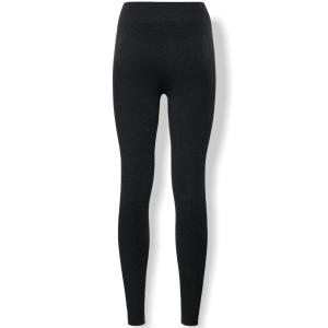 Odlo - Pantaloni Base PERFORMANCE WARM