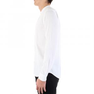 Camicia alla coreana M.RITZ 3032E604L 213237 2 -21