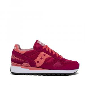 Sneakers Donna Shadow Original Saucony S1108-784  -21