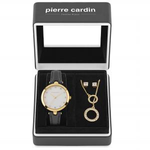 Set Pierre Cardin PCX7605L308
