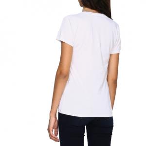 T-shirt women - LIU JO