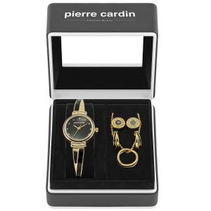 Set Pierre Cardin PCX6855L297