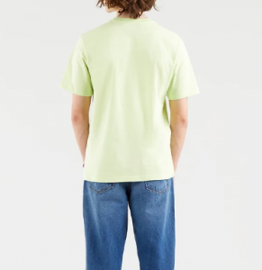 T-shirt uomo LEVI'S RELAXED FIT