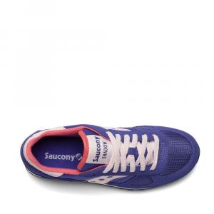 Sneakers Donna Shadow Original Saucony S1108-782  -21