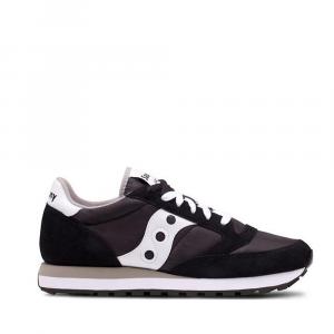 Sneakers Donna Jazz Original Saucony 2044/449  -19/21