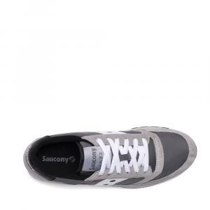 Sneakers Uomo Jazz Original Saucony 2044/553  -20/21