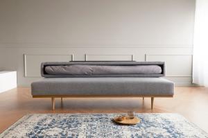 Vanadis Divano-letto