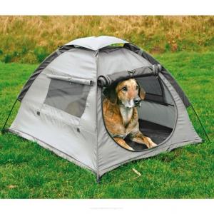 Trixie - Tenda per Cani