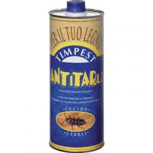 ANTITARLO TIMPEST LT 1
