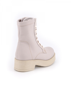 Desert Boots - STELIO MALORI