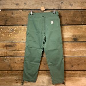 Pantalone Department 5 Lover Uomo Cargo Militare