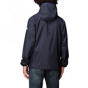 Giacca sportiva uomo SAVE THE DUCK D37320M-WIND12 90000 -21