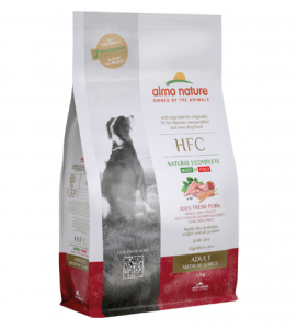 Almo Nature - HFC Dog - M/L - Adult - 1.2kg