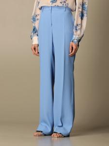 Pantalone ampio alberta ferretti