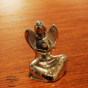 ANGELO DELL'AMICIZIA