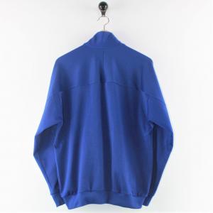 S. Tacchini - Track jacket