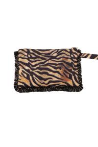 4Giveness Pochette Capri Tiger Wish