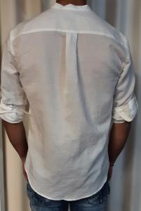 Camicia Andrea Des