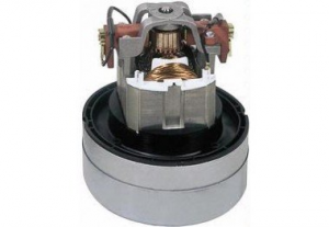 Motore aspirazione Amatek per SC20FC sistema aspirazione centralizzata AERTECNICA