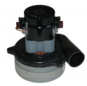 Motore aspirazione Lamb Amatek per C150 sistema aspirazione centralizzata AERTECNICA-2