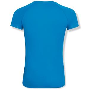 Odlo - T-shirt ACTIVE F-DRY LIGHT