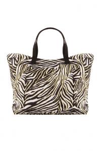 4Giveness Borsa Luxury Zebra