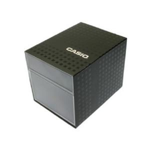 Casio Classic LTP-1302PD-7BVEF