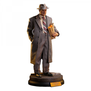 *PREORDER* The Godfather: VITO CORLEONE GOLDEN YEARS VERSION 1/6 by Damtoys