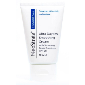 NEOSTRATA ULTRA DAYTIME SMOOTH