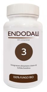 ENDODAL 3 BIO