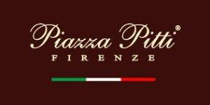 Lenzuola copriletto matrimoniale sabbia Il Fiore Piazza Pitti Firenze