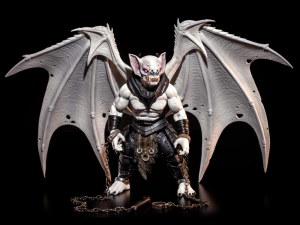 *PREORDER* Mythic Legions - Illythia: VARGG by Four Hourseman