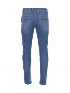 Teleria Zed Jeans ROBIN F17 TAI