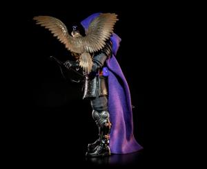 *PREORDER* Mythic Legions - Illythia: VALLAK by Four Hourseman