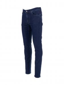 Teleria Zed Jeans COBRA F17 EXC