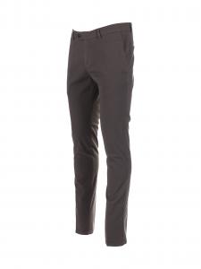 Alviero Martini Pantalone 4604 UE88