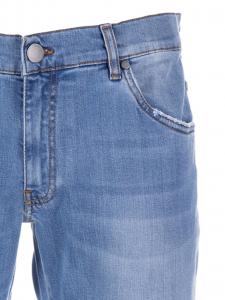 Alviero Martini Jeans U 4501 UE92
