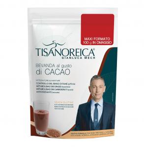 TISANOREICA BEVANDA CACAO 500G