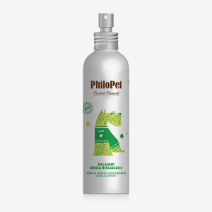 PHILOPET BALSAMO SPRAY