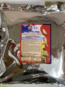 UNIFEED CANARINI MUTA 5kg