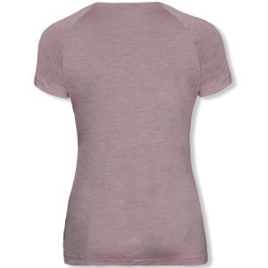 Odlo - T-shirt CONCORD