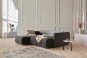 Vogan Lonunger/Divano-letto