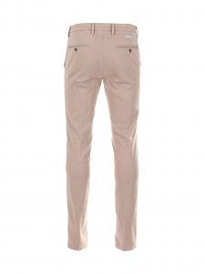 Teleria Zed Pantalone ROBIN F17 ZN